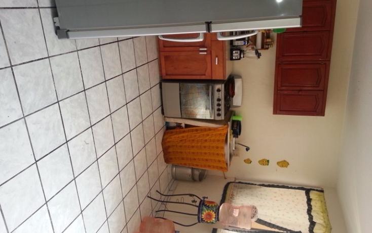 Foto de casa en venta en  , jardines de los belenes, zapopan, jalisco, 1856240 No. 04