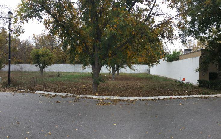 Foto de casa en venta en, jardines de los bosques, saltillo, coahuila de zaragoza, 1577650 no 01
