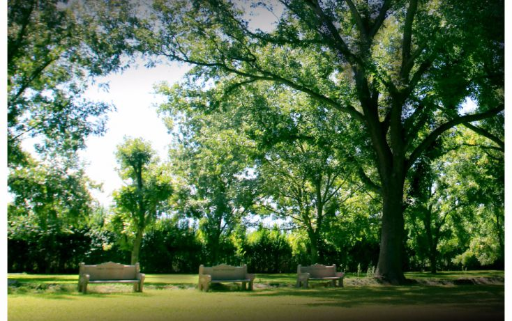 Foto de casa en venta en, jardines de los bosques, saltillo, coahuila de zaragoza, 1983674 no 07