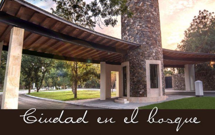 Foto de casa en venta en, jardines de los bosques, saltillo, coahuila de zaragoza, 1983674 no 10