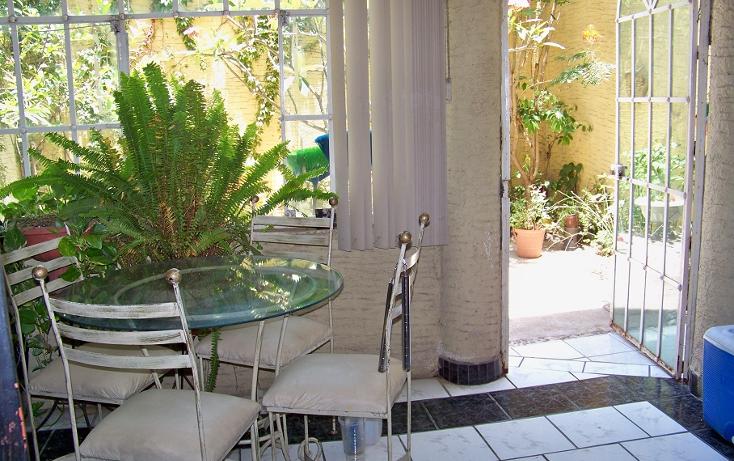 Foto de casa en venta en  , jardines de los historiadores, guadalajara, jalisco, 1934450 No. 05
