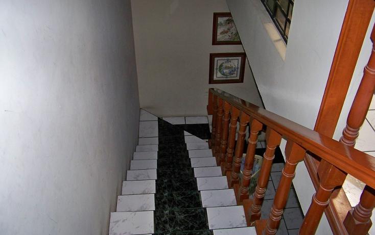 Foto de casa en venta en  , jardines de los historiadores, guadalajara, jalisco, 1934450 No. 14