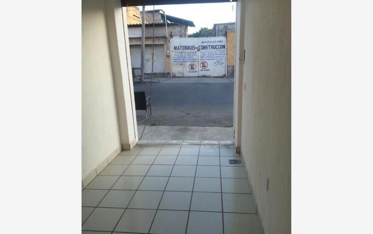 Foto de bodega en renta en  , jardines de los historiadores, guadalajara, jalisco, 881907 No. 04