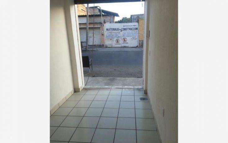 Foto de local en renta en, jardines de los historiadores, guadalajara, jalisco, 994153 no 03