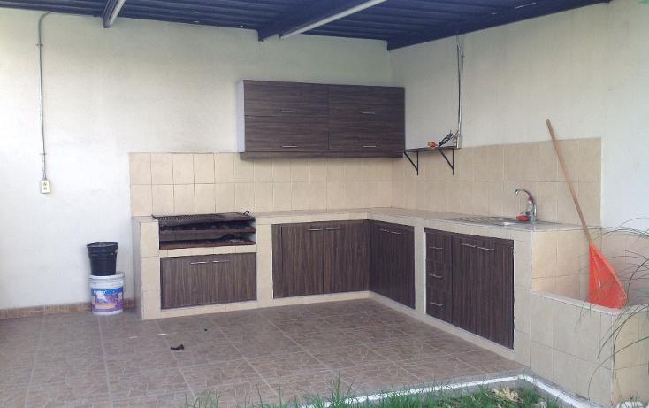 Foto de casa en venta en  , jardines de los naranjos, león, guanajuato, 1258091 No. 07