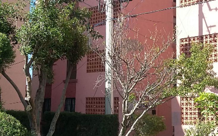 Foto de departamento en renta en, jardines de maría cecilia, san luis potosí, san luis potosí, 1233407 no 01