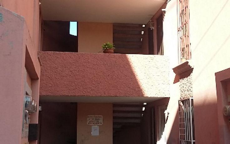 Foto de departamento en renta en, jardines de maría cecilia, san luis potosí, san luis potosí, 1233407 no 02