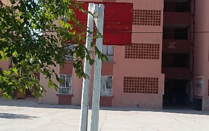Foto de departamento en renta en, jardines de maría cecilia, san luis potosí, san luis potosí, 1233407 no 04