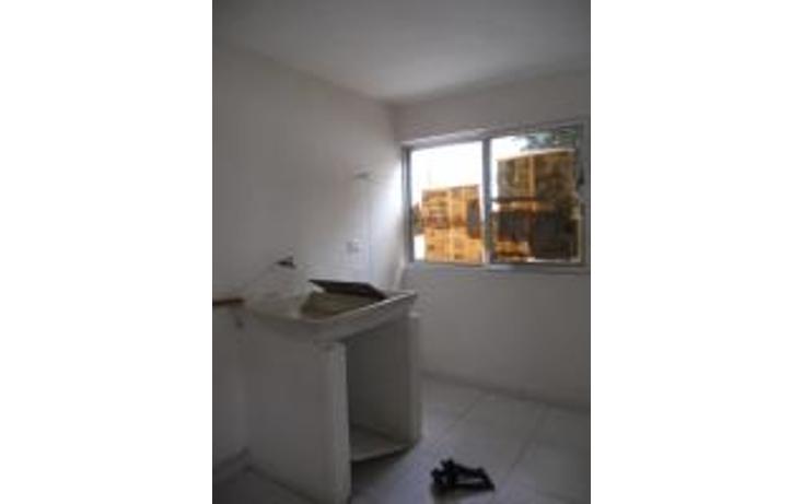 Foto de departamento en renta en  , jardines de m?rida, m?rida, yucat?n, 1042031 No. 05