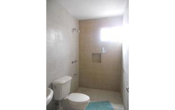Foto de departamento en renta en  , jardines de m?rida, m?rida, yucat?n, 1042031 No. 06