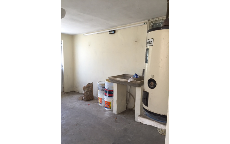 Foto de casa en renta en  , jardines de m?rida, m?rida, yucat?n, 1044639 No. 07