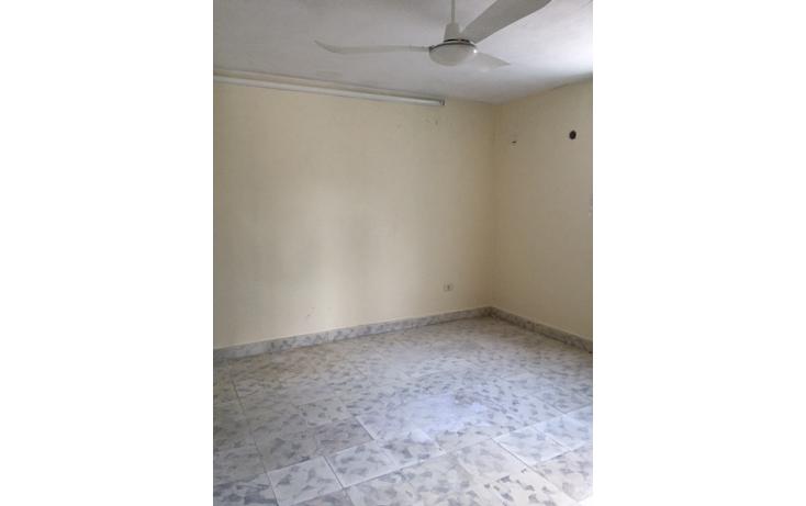 Foto de casa en renta en  , jardines de m?rida, m?rida, yucat?n, 1044639 No. 08
