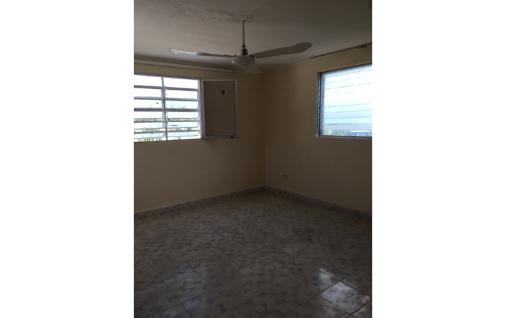 Foto de casa en renta en  , jardines de m?rida, m?rida, yucat?n, 1044639 No. 11