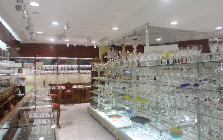 Foto de local en venta en, jardines de mérida, mérida, yucatán, 1085549 no 09