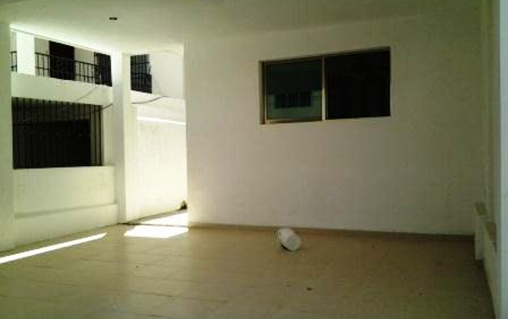 Foto de casa en venta en  , jardines de m?rida, m?rida, yucat?n, 1122455 No. 01