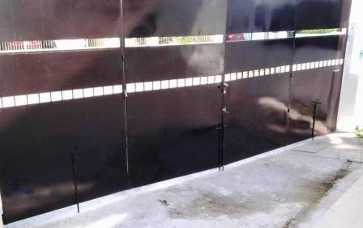 Foto de casa en venta en  , jardines de m?rida, m?rida, yucat?n, 1122455 No. 03