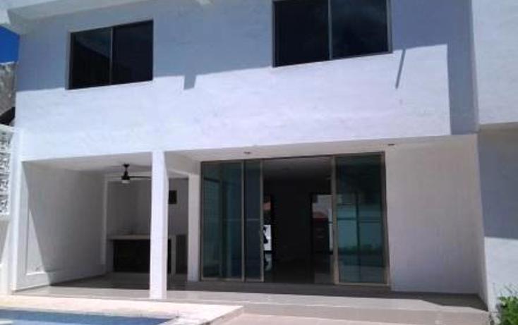 Foto de casa en venta en  , jardines de m?rida, m?rida, yucat?n, 1122455 No. 12