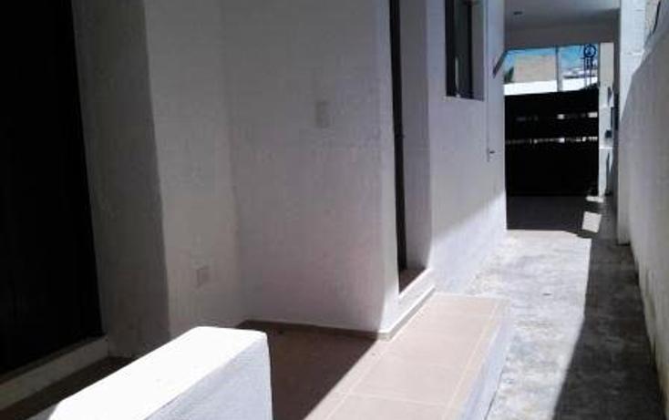 Foto de casa en venta en  , jardines de m?rida, m?rida, yucat?n, 1122455 No. 14