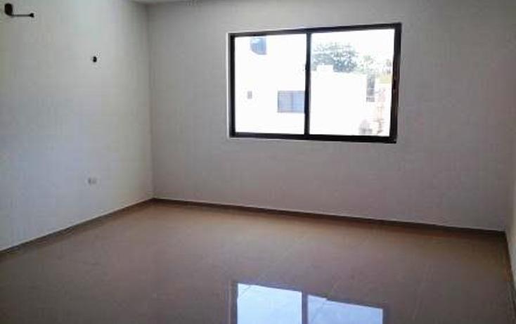 Foto de casa en venta en  , jardines de m?rida, m?rida, yucat?n, 1122455 No. 18