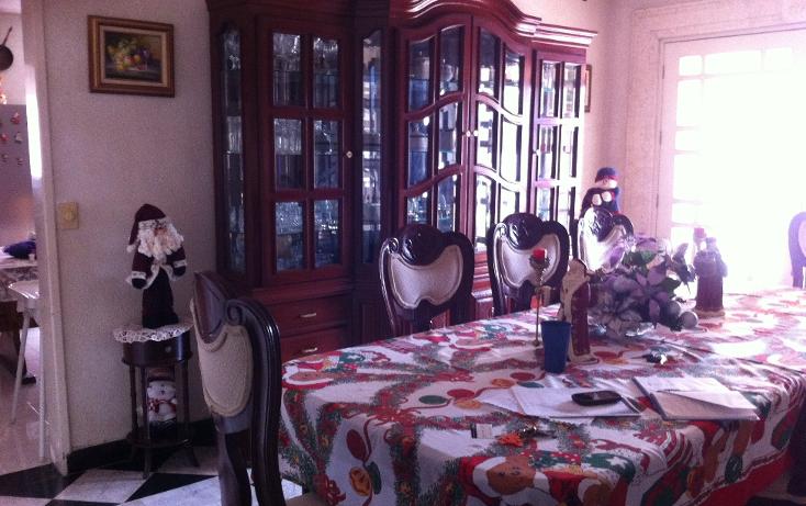 Foto de casa en venta en  , jardines de m?rida, m?rida, yucat?n, 1142543 No. 03