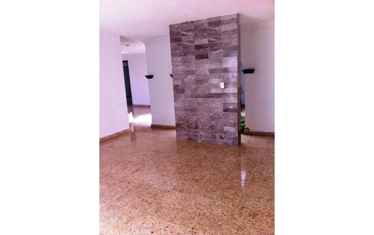 Foto de casa en venta en  , jardines de m?rida, m?rida, yucat?n, 1190731 No. 04