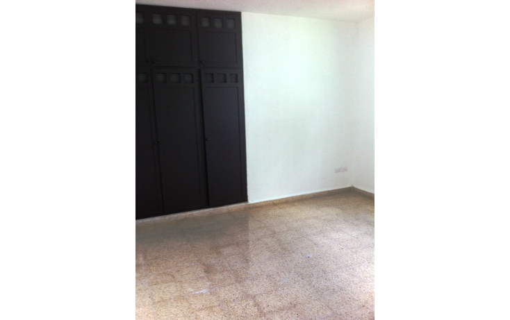 Foto de casa en venta en  , jardines de m?rida, m?rida, yucat?n, 1190731 No. 12
