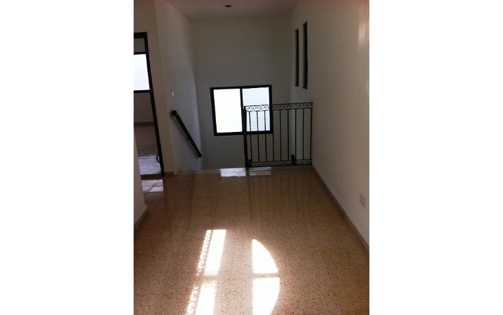 Foto de casa en venta en  , jardines de m?rida, m?rida, yucat?n, 1190731 No. 13