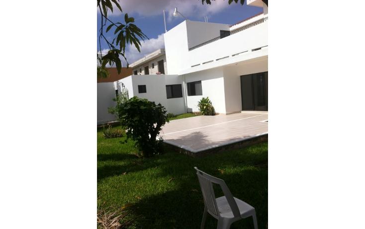 Foto de casa en venta en  , jardines de m?rida, m?rida, yucat?n, 1190731 No. 14