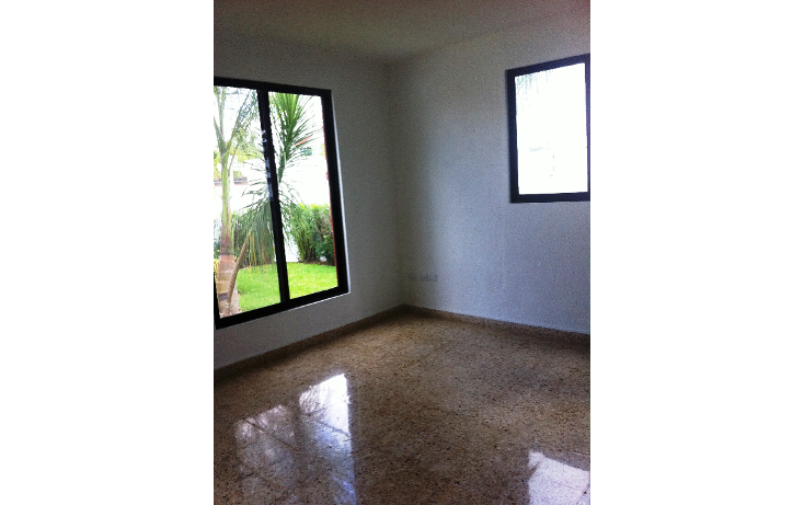 Foto de casa en venta en  , jardines de m?rida, m?rida, yucat?n, 1190731 No. 15
