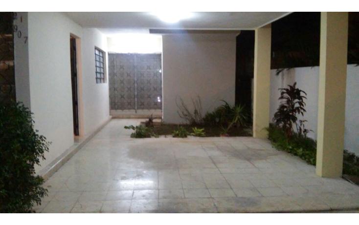 Foto de casa en venta en  , jardines de mérida, mérida, yucatán, 1205303 No. 02