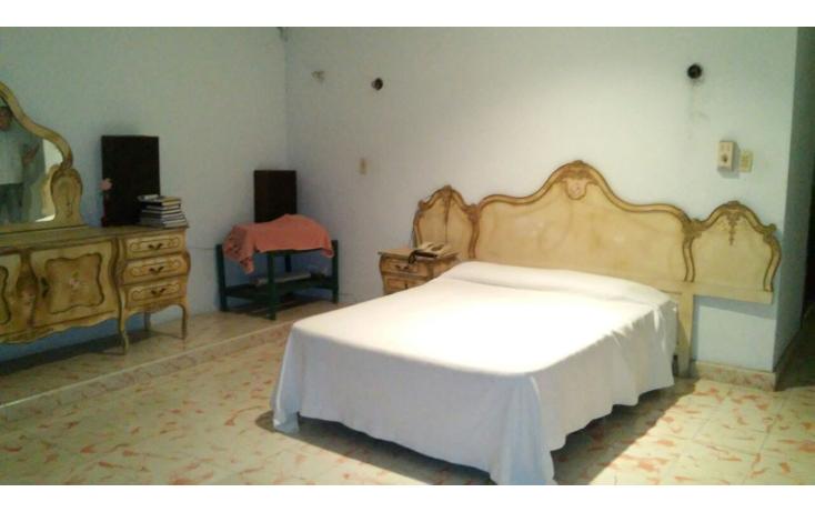 Foto de casa en venta en  , jardines de mérida, mérida, yucatán, 1205303 No. 04