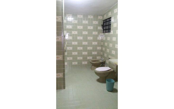 Foto de casa en venta en  , jardines de mérida, mérida, yucatán, 1205303 No. 05