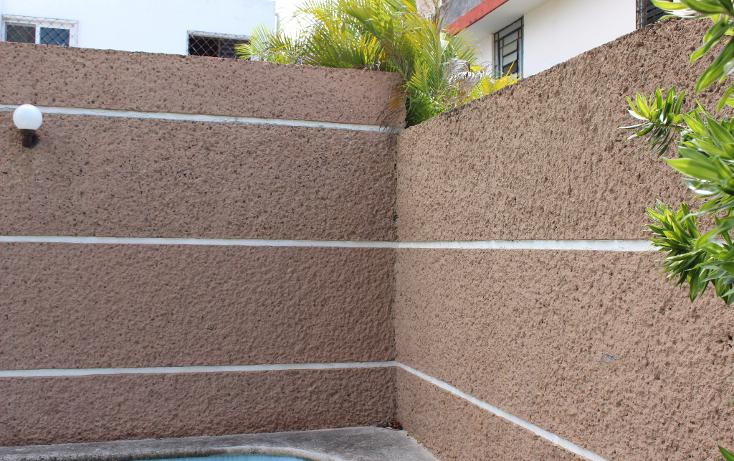Foto de casa en venta en  , jardines de m?rida, m?rida, yucat?n, 1247109 No. 04