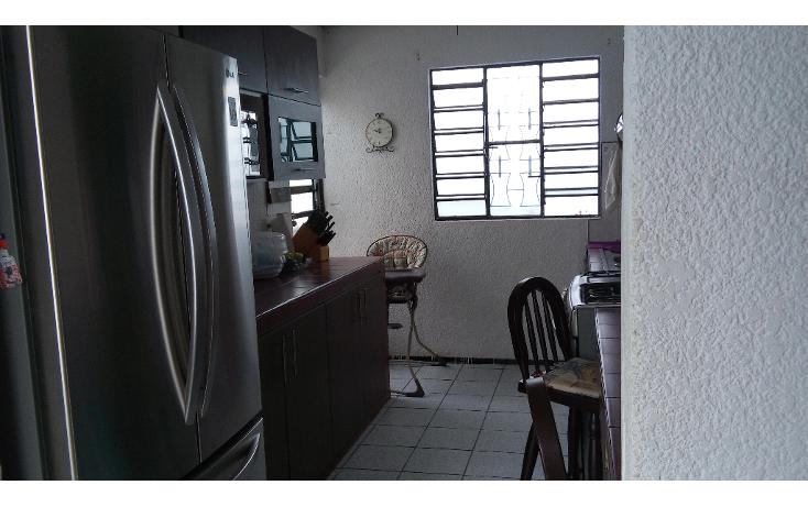 Foto de casa en venta en  , jardines de mérida, mérida, yucatán, 1266883 No. 02