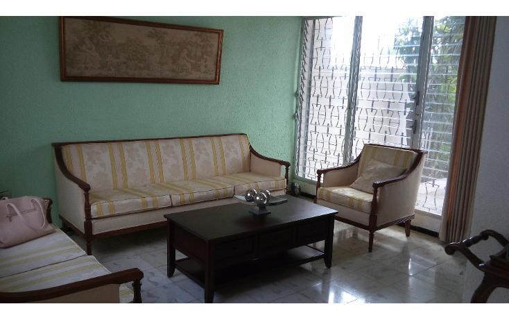 Foto de casa en venta en  , jardines de mérida, mérida, yucatán, 1266883 No. 03