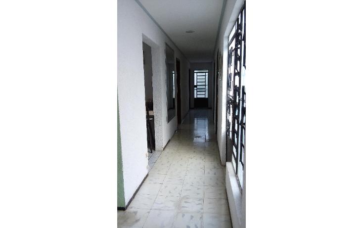 Foto de casa en venta en  , jardines de mérida, mérida, yucatán, 1266883 No. 04
