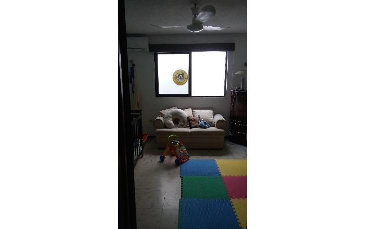 Foto de casa en venta en  , jardines de mérida, mérida, yucatán, 1266883 No. 05