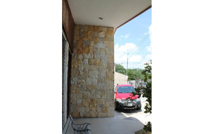 Foto de casa en venta en  , jardines de mérida, mérida, yucatán, 1279095 No. 03