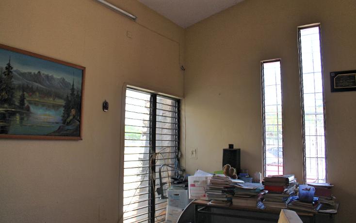 Foto de casa en venta en  , jardines de mérida, mérida, yucatán, 1279095 No. 05