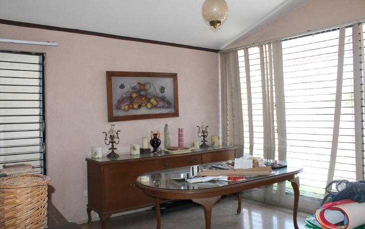 Foto de casa en venta en  , jardines de mérida, mérida, yucatán, 1279095 No. 06