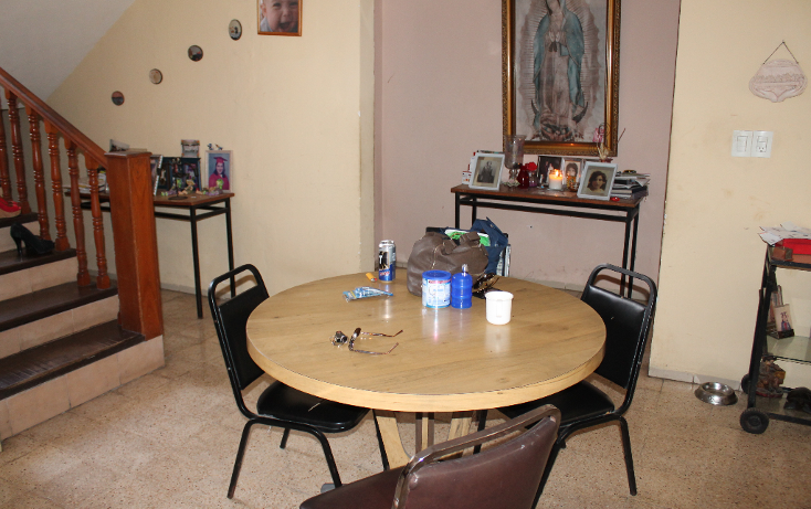 Foto de casa en venta en  , jardines de mérida, mérida, yucatán, 1279095 No. 07