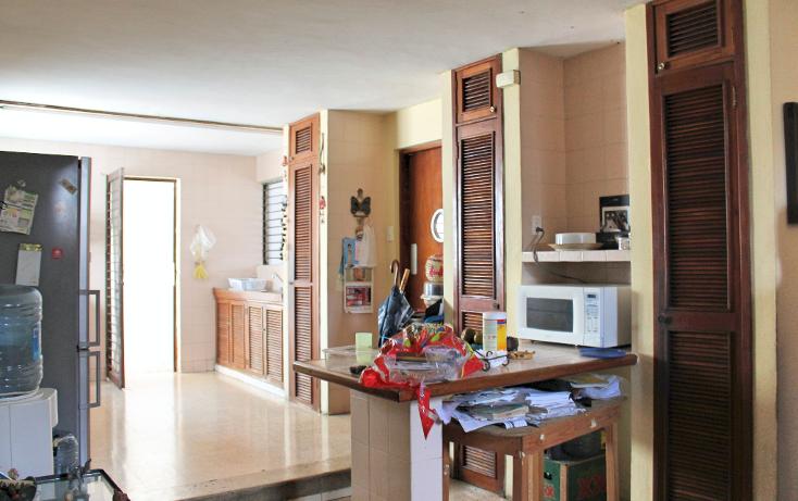 Foto de casa en venta en  , jardines de mérida, mérida, yucatán, 1279095 No. 08