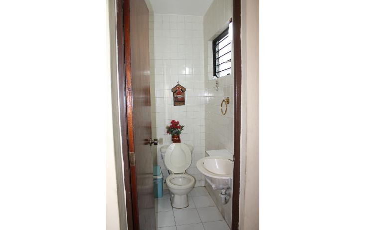 Foto de casa en venta en  , jardines de mérida, mérida, yucatán, 1279095 No. 10