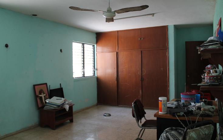 Foto de casa en venta en  , jardines de mérida, mérida, yucatán, 1279095 No. 11
