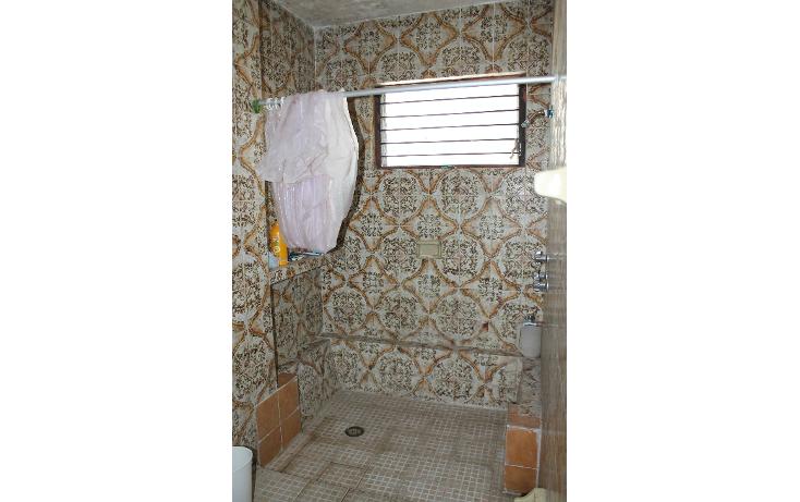 Foto de casa en venta en  , jardines de mérida, mérida, yucatán, 1279095 No. 12