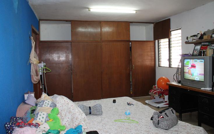 Foto de casa en venta en  , jardines de mérida, mérida, yucatán, 1279095 No. 13