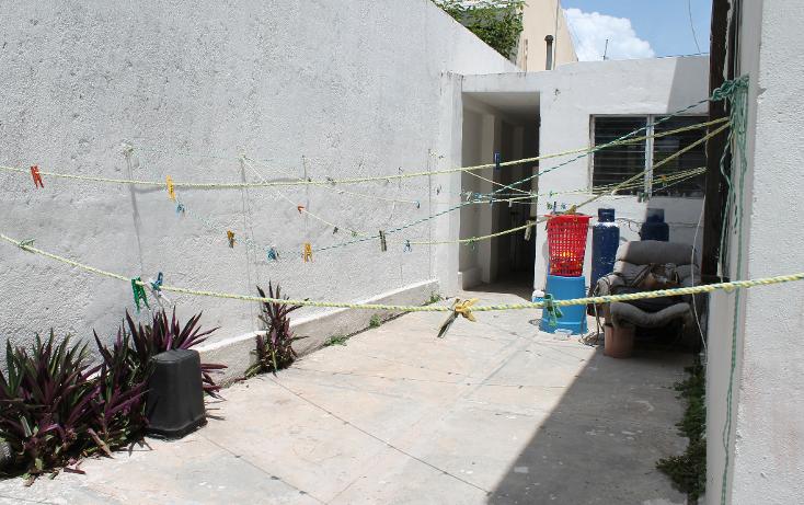 Foto de casa en venta en  , jardines de mérida, mérida, yucatán, 1279095 No. 17