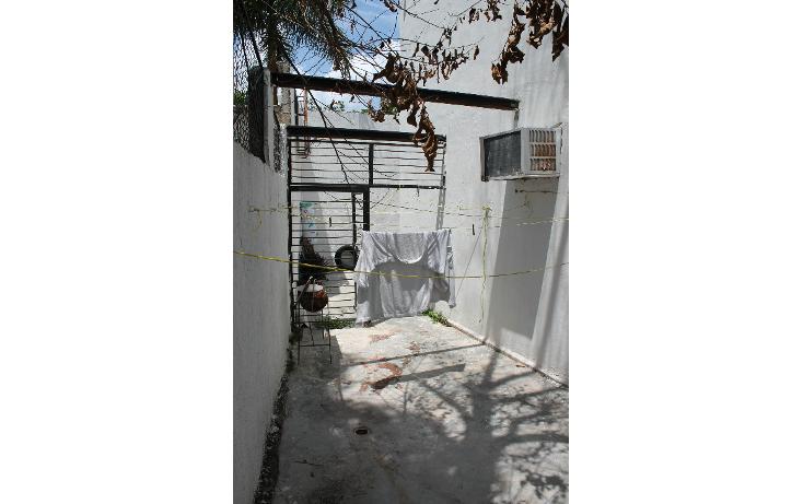 Foto de casa en venta en  , jardines de mérida, mérida, yucatán, 1279095 No. 19
