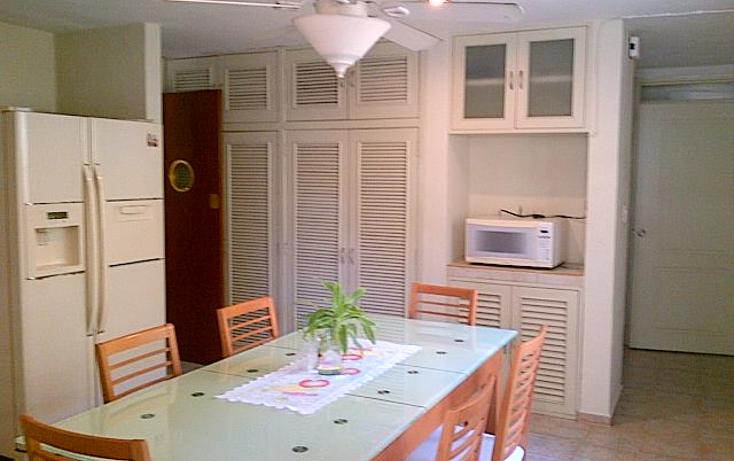 Foto de casa en renta en  , jardines de mérida, mérida, yucatán, 1280639 No. 07