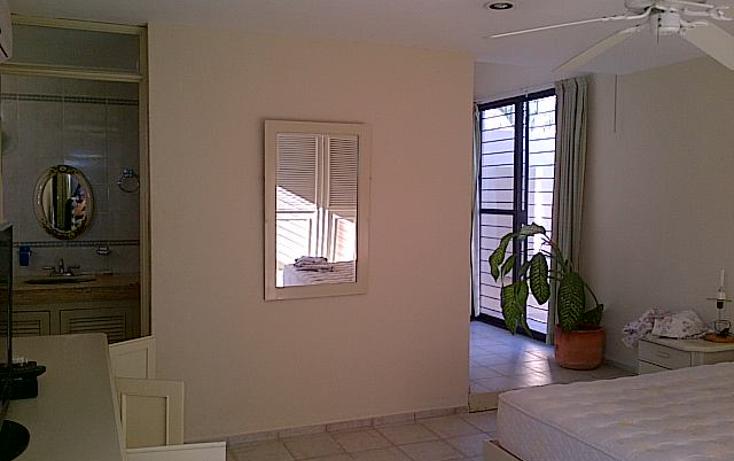 Foto de casa en renta en  , jardines de mérida, mérida, yucatán, 1280639 No. 08